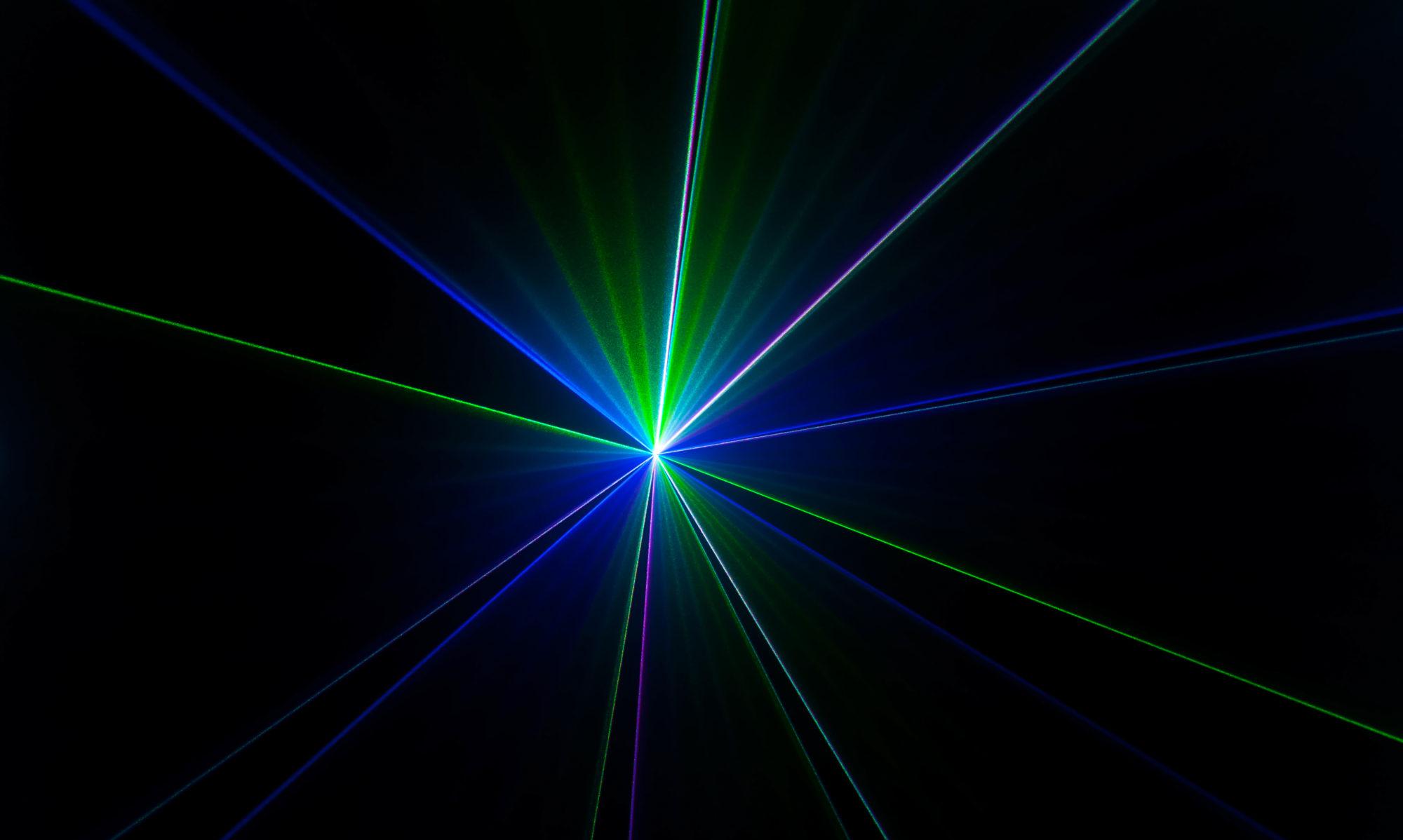 Laserclub